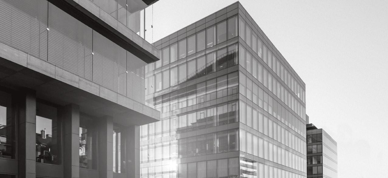 lemonaid-administrare-imobile-dezvoltatori