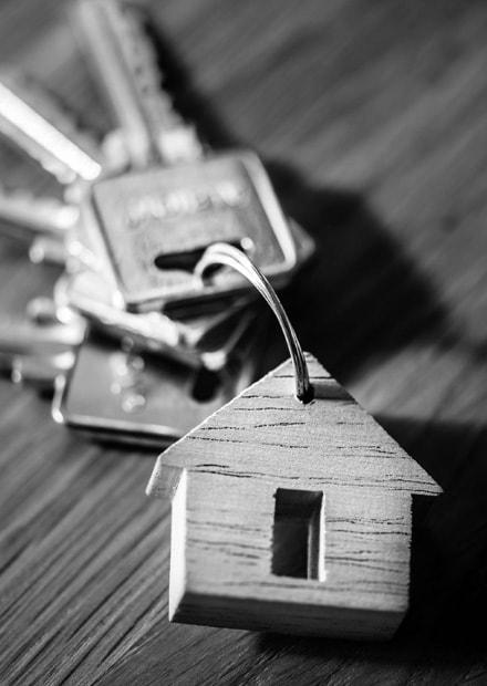 lemonaid-administrare-apartamente-imobile-property-management
